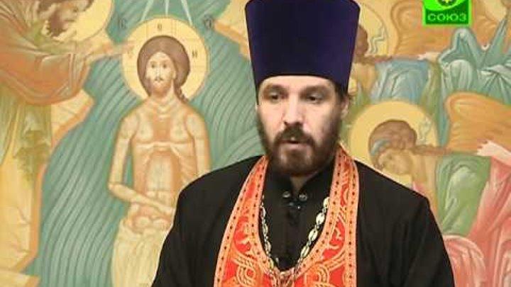 4 мая. Св. Мч. Феодор и прочие с ним пострадавшие
