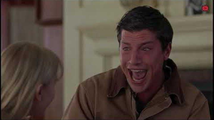 Очень страшное кино 3 - Джордж рассказывает Сью о смерти учительницы