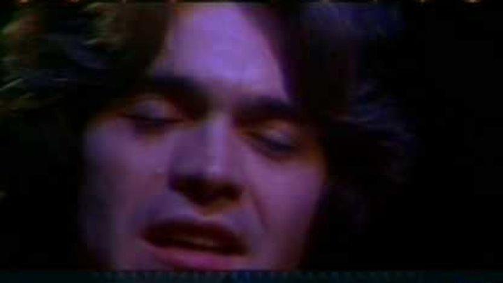 Riccardo Fogli Io ti porto via (video 1978)