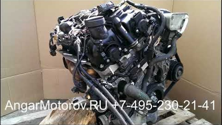 Купить Двигатель BMW 428i 2.0 N26B20A N20B20A Двигатель бмв 4 серии 2.0 N26 N20 Наличие