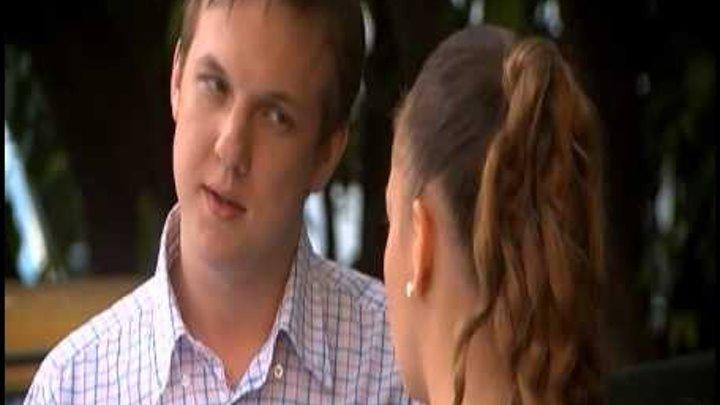 Katina ljubov 2 51 serija iz 90 2012 XviD SATRip by simkanetua