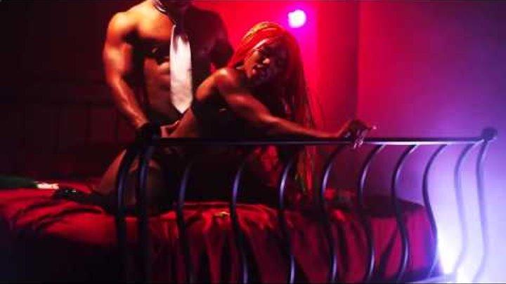 самые горячие популярные зарубежные музыкальные клипы 2014