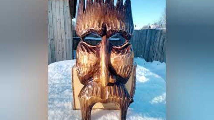Частичка моих изделий! Резьба по дереву! Фото отчёт! Wood carving