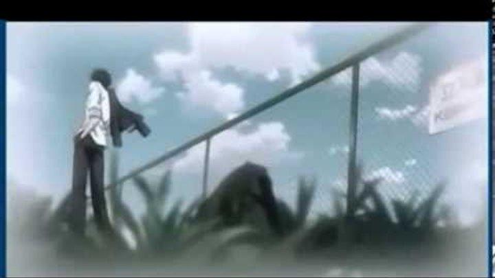 Смешной момент из аниме Вельзепуз