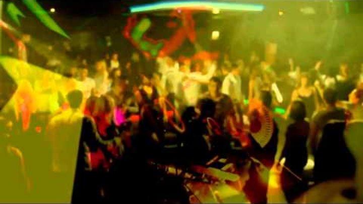 Russische djs ZONE - DJ Agressor - Djs fur ihre Club, Hochzeit, Party, Jubileum