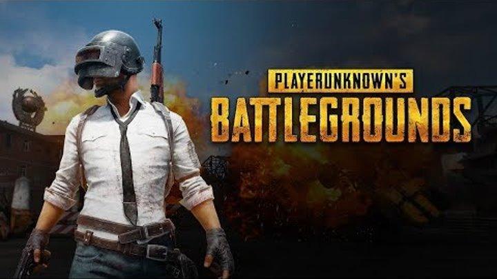 ОТРЯД САМОУБИЙЦ В PUBG!НУБЫ РВУТСЯ В ТОП 1!ИГРАЕМ С ПОДПИСЧИКАМИ!Playerunknown's Battlegrounds#2