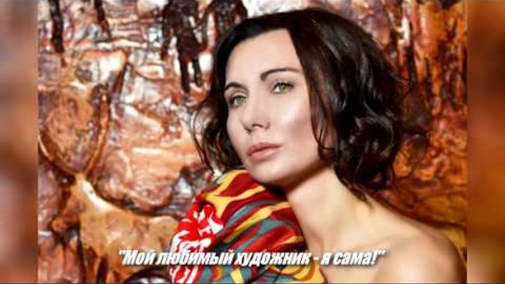 Величні жінки: крізь століття (Вінниця - 2016 р.)