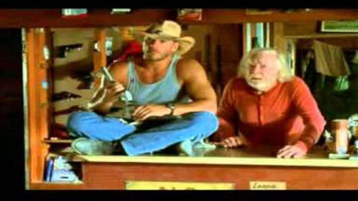 FINO ALL' INFERNO - VAN DAMME / FILM COMPLETO - 1999