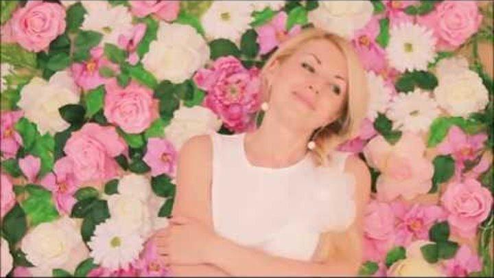 Наталья Шевченко feat. SAX Макс - Люби меня по-французски (cover by Ева Польна)