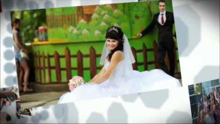 Свадьба краткое содержание