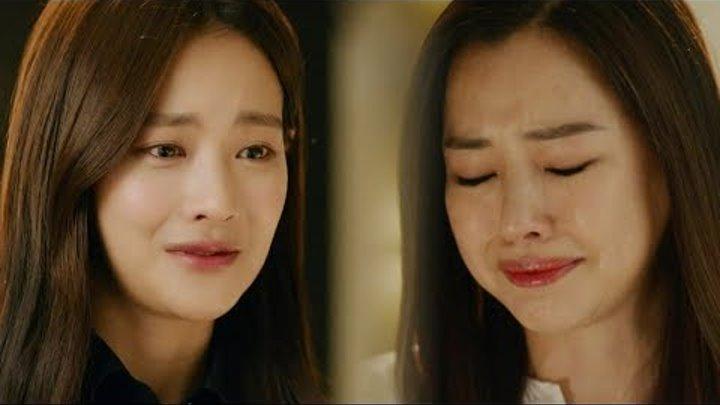 Come back, mister ▶ Вернись, аджосси ▶ Ryu Ji Hyun – X-Out