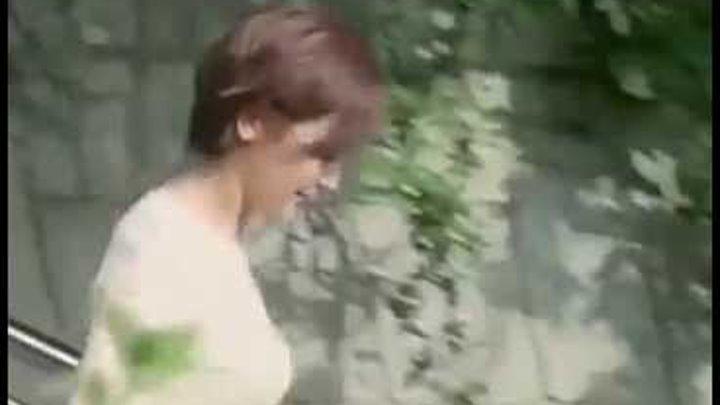 Воистину красивый клип к дораме Золушка и четыре принца