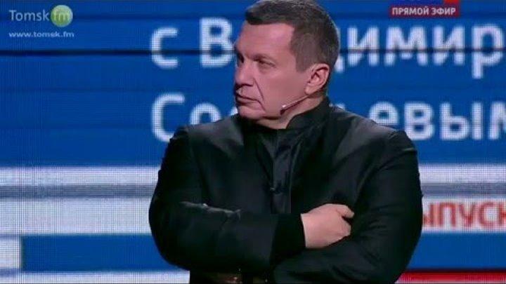 Речь Жириновского в Новогодней программе просто уничтожила Запад и Турцию !