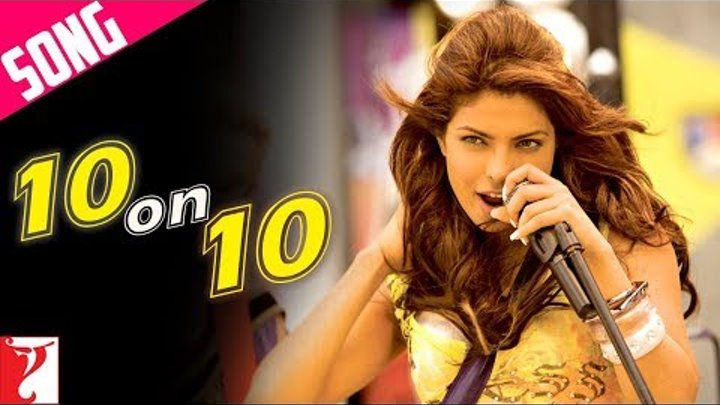 10 On 10 - Song - Pyaar Impossible