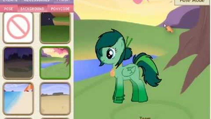 pony-creator-3-Создаём и сохраняем пони!