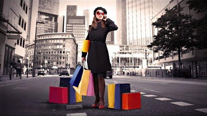 Всемирный День шоппинга СКИДКИ РАСПРОДАЖИ новогодние скидки
