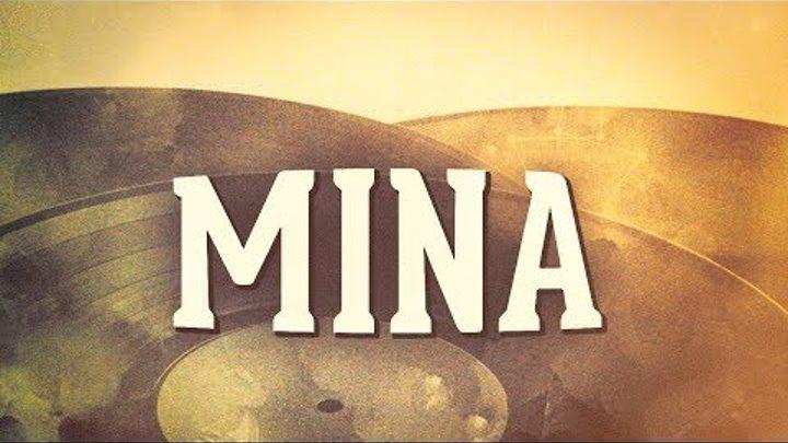 Mina, Vol. 1 « Les idoles de la chanson italienne » (Album complet)