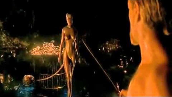 beowulf-angelina-jolie-naked-video-free-videos-sexy-sex