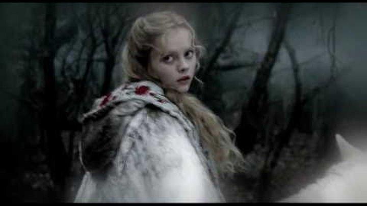 Сонная Лощина - Sleepwalker