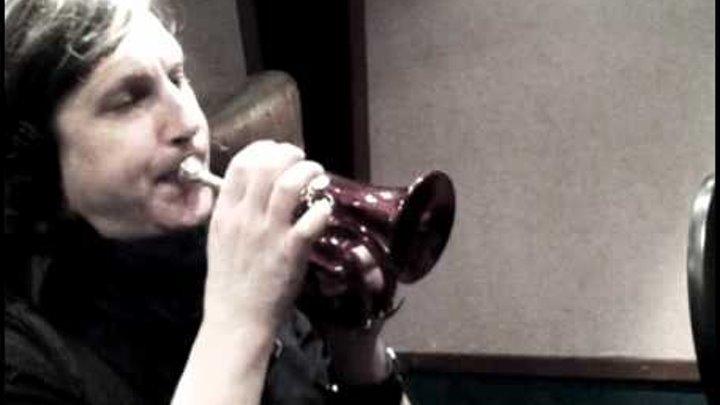 ВИА Хаги Траггер - Испанка [2011 официальное видео]