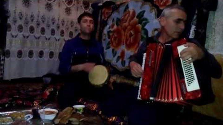 Зиёратшо Шоев