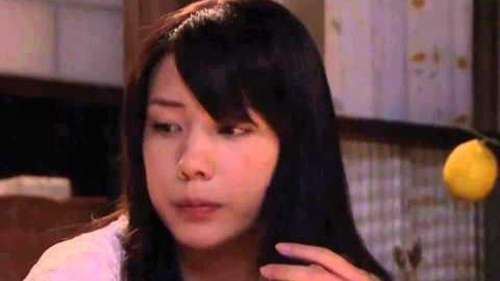 Хулиган и пай-девочка / Yankee-kun to Megane-chan (2010)