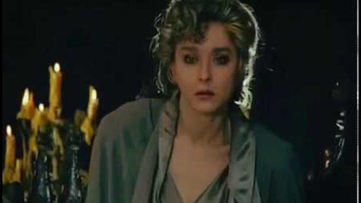 Мастер и Маргарита(1994)4 серия