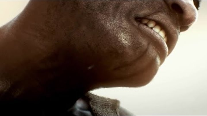 Assassin's Creed 4: Black Flag (Чёрный флаг) — Дополнение «Крик свободы» (Freedom Cry) | ТРЕЙЛЕР