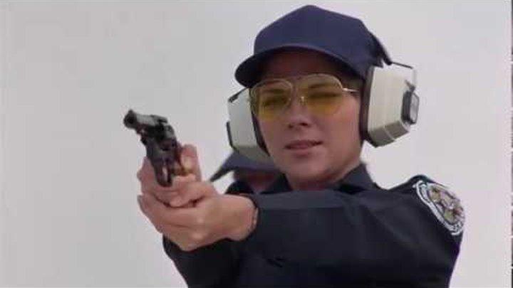 Полицейская академия 1 1984 21