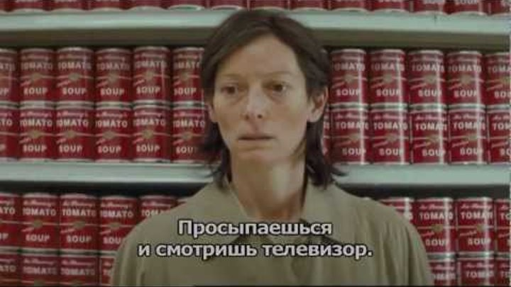 """Первый русскоязычный трейлер """"Что-то не так с Кевином"""""""