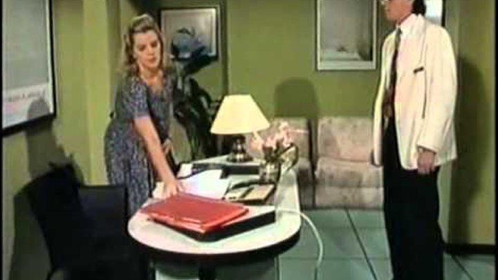 Мария Селесте / Maria Celeste 1994 Серия 107