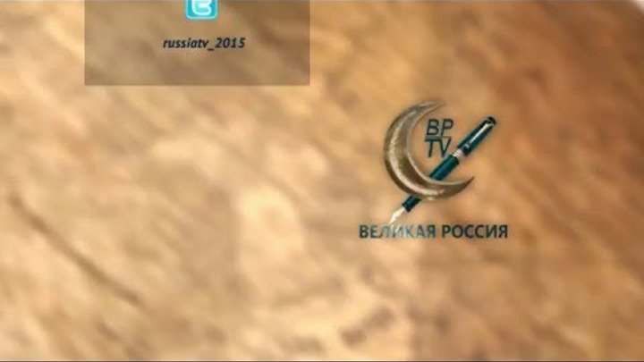 Джордж Бернард Шоу. 11 серия. Передача «Пророк Мухаммад глазами немусульман»