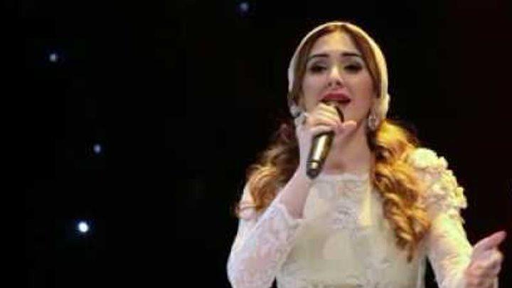 27 Новые чеченские песни и клипы