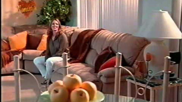 Избранница / La Mujer de Mi Vida 1998 Серия 145