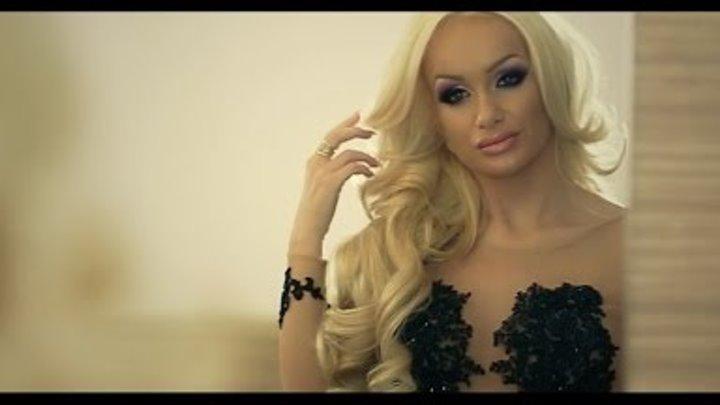 Blondu de la Timisoara - Iubirea ce ti-o doreai (Videoclip Oficial) MANELE NOI 2016