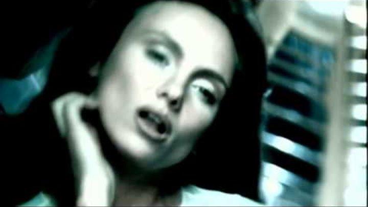 Sash ft. Tina Cousins - Mysterious Times 1998