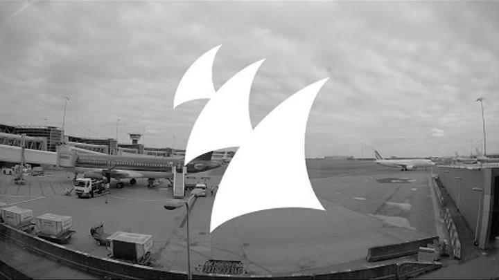 Felix Jaehn feat. Thallie Ann Seenyen - Dance With Me (Pretty Pink Remix)