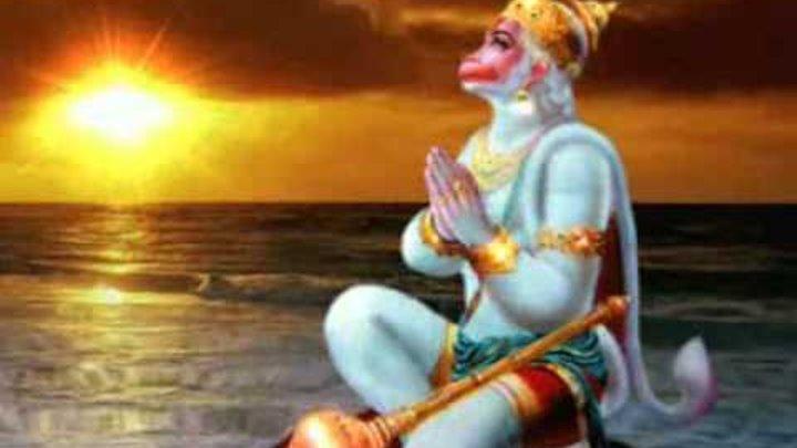 индийские боги 2