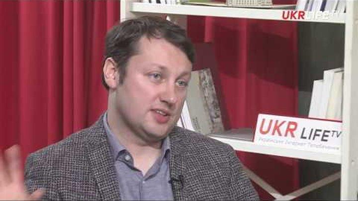 Энрике Менендес: Через КПВВ на Донбассе линию соприкосновения пересекают до 1 млн человек в месяц