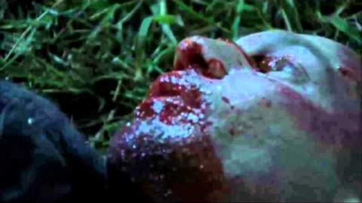 Ходячие мертвецы 2 сезон 12 серия HD / The Walking Dead