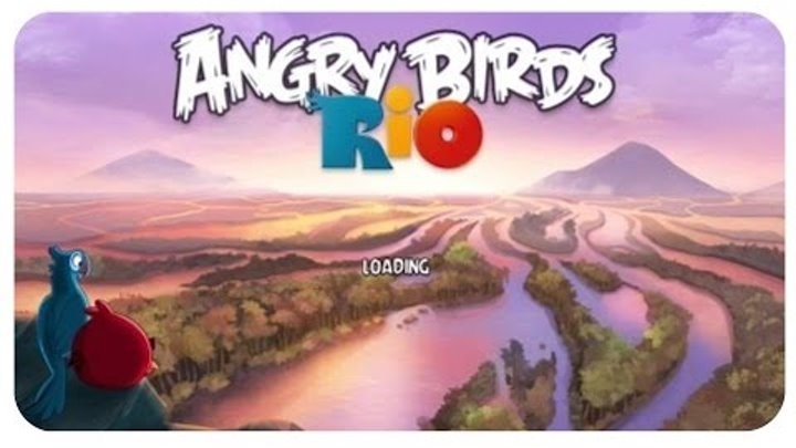 Энгри бердс и angry birds toons tv program детские развивающие мультфильмы.