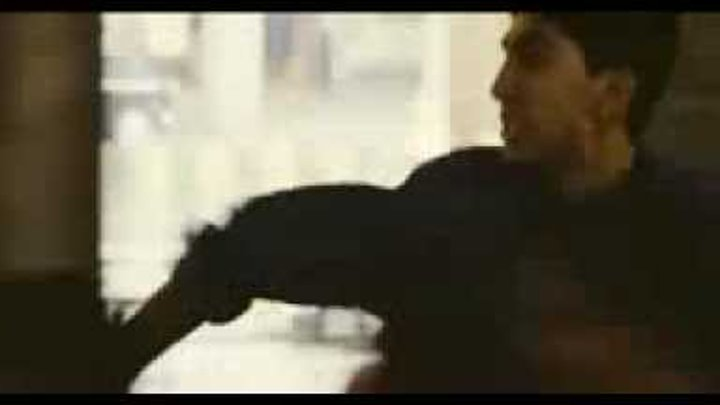 Миллионер из трущоб / Slumdog Millionaire / 2008 / трейлер