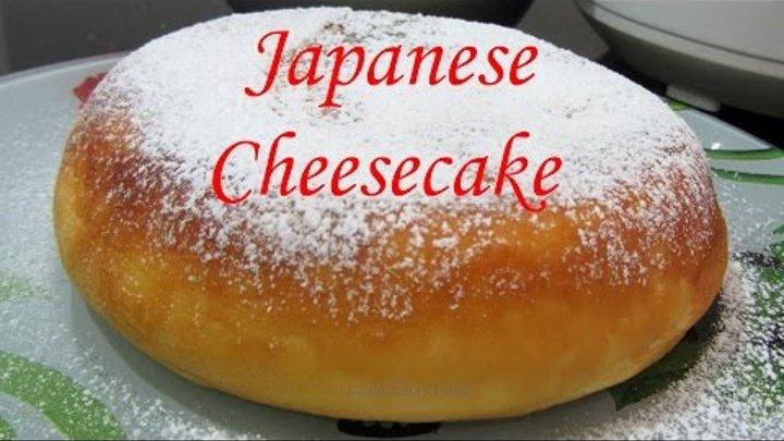 [EngSub] cách làm bánh Phô Mai Nhật bản bằng nồi cơm điện Hướng dẫn làm bánh Pho mai ông già Hàn