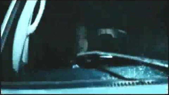Трейлер к фильму Сайлент Хилл 2 (2012).wmv