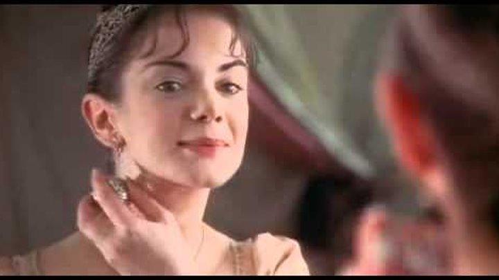 Мэнсфилд Парк 1999 (трейлер).flv