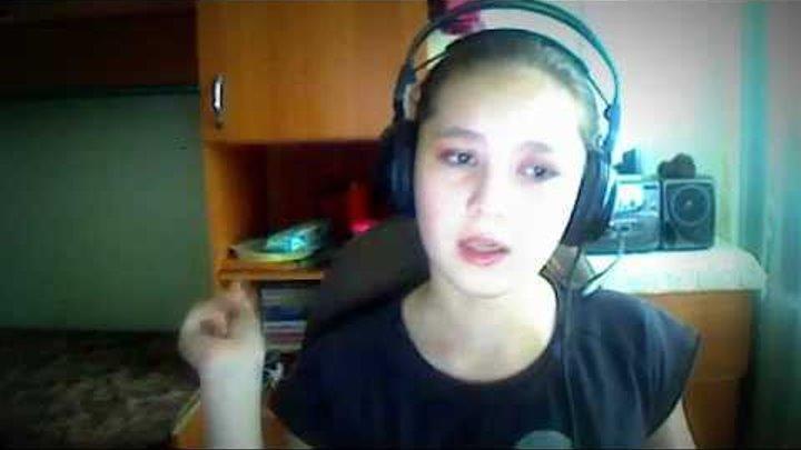 Ханна Монтана-Две жизни♥