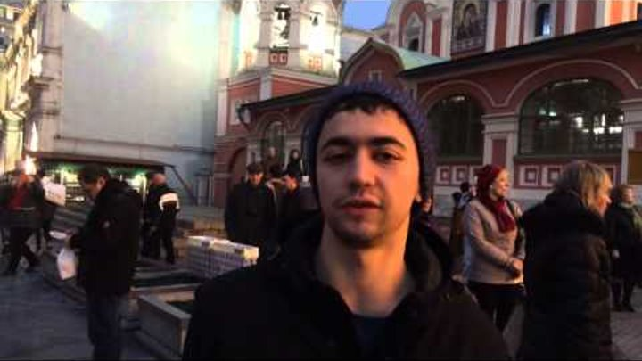 """10-секундный стендап"" S5E06 (5 сезон, 6 серия)"