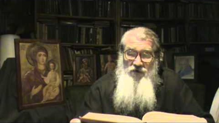 """А.С.Пушкин. """"Жених"""", """"Дубровский"""" ( 6 глава)"""