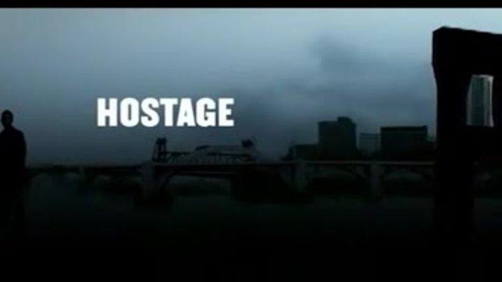 BMW напрокат: Заложница (The Hire: Hostage) (Сезон 2, серия 6)