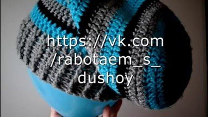 ручная работа вязание крючком и спицами шапкипинеткиноскитапочки